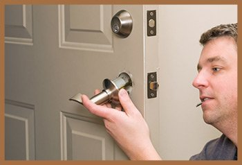 Estate Locksmith Store Washington, DC 202-730-1101